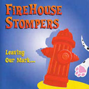 firehouse stompers