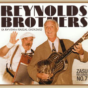 Reynolds Brothers 7